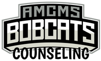 AMCMS COUNSELING